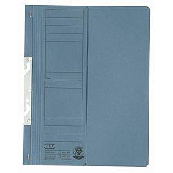 dosar-carton-incopciat-1-2-elba-albastru