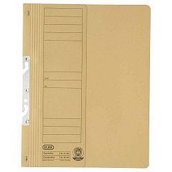 dosar-carton-incopciat-1-2-elba-galben