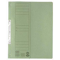dosar-carton-incopciat-1-2-elba-verde