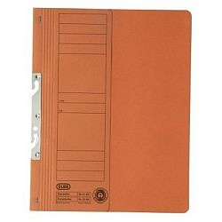 dosar-carton-incopciat-1-2-elba-orange