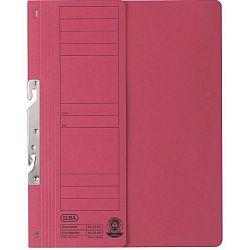 dosar-carton-incopciat-1-2-elba-rosu