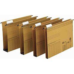 dosar-suspendabil-cu-burduf-40mm-carton-320g-mp-bagheta-metalica-elba-vertic-kraft