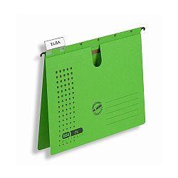 dosar-suspendabil-cu-sina-carton-230g-mp-bagheta-metalica-elba-chic-verde