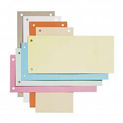 separatoare-carton-pentru-biblioraft-190g-mp-105-x-240-mm-100-set-elba-albastru