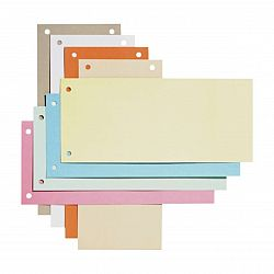 separatoare-carton-pentru-biblioraft-190g-mp-105-x-240-mm-100-set-elba-galben