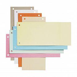 separatoare-carton-pentru-biblioraft-190g-mp-105-x-240-mm-100-set-elba-verde