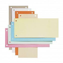 separatoare-carton-pentru-biblioraft-190g-mp-105-x-240-mm-100-set-elba-chamois