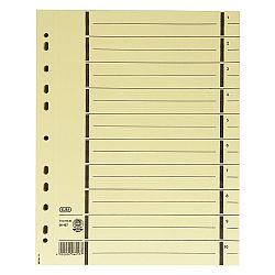 separatoare-carton-manila-250g-mp-300-x-240mm-100-set-elba-chamois