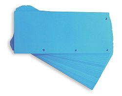 separatoare-carton-pentru-biblioraft-190g-mp-105-x-240-mm-60-set-elba-duo-albastru
