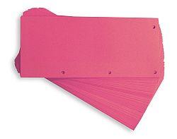 separatoare-carton-pentru-biblioraft-190g-mp-105-x-240-mm-60-set-elba-duo-roz