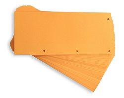 separatoare-carton-pentru-biblioraft-190g-mp-105-x-240-mm-60-set-elba-duo-orange