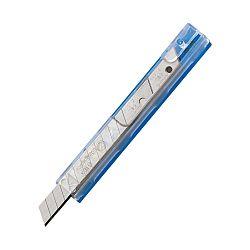 rezerve-cutter-m9-10-bucati-set-edding