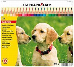 creioane-colorate-24-culori-cutie-metal-eberhard-faber