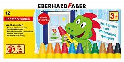 creioane-cerate-pentru-sticla-12-culori-eberhard-faber