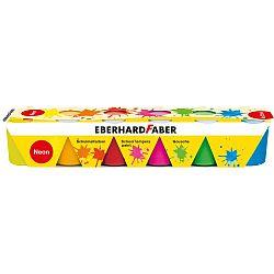 acuarele-tempera-guase-6-culori-25-ml-neon-eberhard-faber