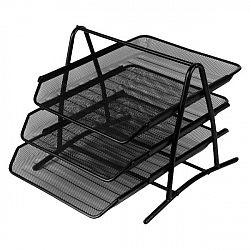 set-3-tavite-suprapozabile-mesh-a4-negru