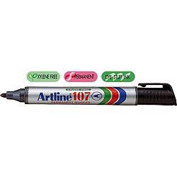permanent-marker-artline-107-corp-plastic-varf-rotund-1-5mm-negru