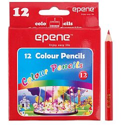 creioane-colorate-1-2-corp-hexagonal-12-culori-cutie-epene