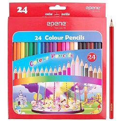 creioane-colorate-corp-hexagonal-24-culori-cutie-epene