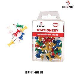 pioneze-panou-pluta-epene-50-buc-cutie-asortate