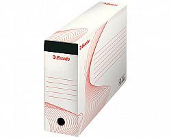 cutie-arhivare-esselte-din-carton-pentru-10-dosare-suspendabile-alb-alb