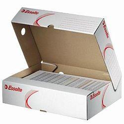 cutie-de-arhivare-esselte-standard-orizontala-80-mm-alb