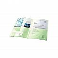 mapa-de-prezentare-esselte-a4-standard-180-microni-5-buc-set-transparent