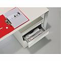 dispenser-cu-folii-de-protectie-esselte-a4-standard-43-microni-50-buc-cutie