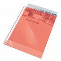 folie-de-protectie-esselte-cristal-a4-55-microni-10-buc-set-rosu