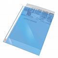 folie-de-protectie-esselte-cristal-a4-55-microni-10-buc-set-albastru