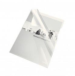 mapa-de-protectie-esselte-a4-cristal-150-microni-25-buc-set-transparent