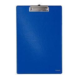 clipboard-esselte-simplu-pp-albastru