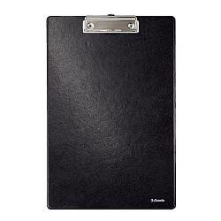 clipboard-esselte-simplu-pp-negru