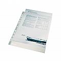 folie-de-protectie-esselte-cristal-a4-105-microni-100-buc-set
