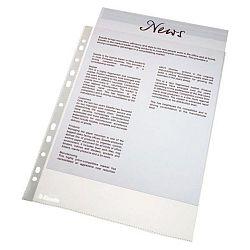 folie-de-protectie-esselte-standard-a4-43-microni-100-buc-set