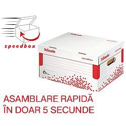 cutie-de-arhivare-esselte-speedbox-cu-capac-a4-alb