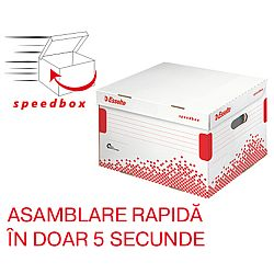 container-de-arhivare-cu-capac-l-speedbox-esselte-alb