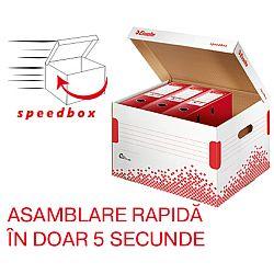 container-de-arhivare-esselte-speedbox-pentru-bibliorafturi-alb