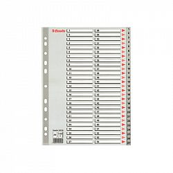 separator-a4-esselte-din-plastic-11-perforatii-1-54