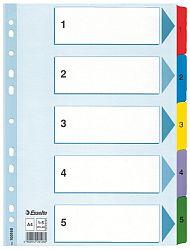 separator-a4-esselte-mylar-din-carton-11-perforatii-1-5