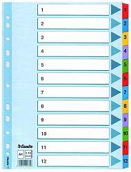 separator-a4-esselte-mylar-din-carton-11-perforatii-1-12
