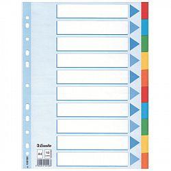 separator-a4-esselte-standard-din-carton-reciclat-11-perforatii-10-culori