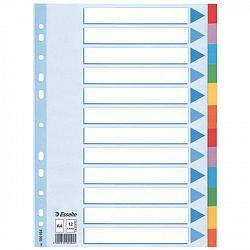 separator-a4-esselte-standard-din-carton-reciclat-11-perforatii-12-culori