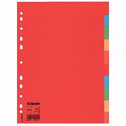 separator-a4-esselte-economy-din-carton-reciclat-11-perforatii-10-culori