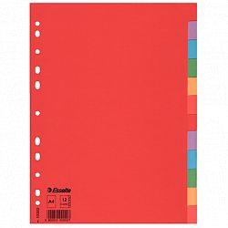 separator-a4-esselte-economy-din-carton-reciclat-11-perforatii-12-culori