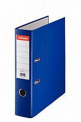 biblioraft-plastifiat-a4-esselte-economy-75-mm-500-coli-albastru