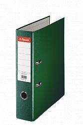biblioraft-plastifiat-a4-esselte-economy-75-mm-500-coli-verde