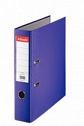 biblioraft-plastifiat-a4-esselte-economy-75-mm-500-coli-mov