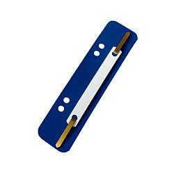 alonje-pentru-indosariere-80-mm-esselte-100-bucati-set-albastru