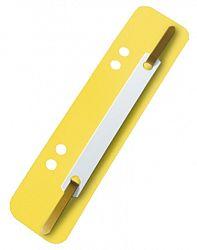 alonje-pentru-indosariere-80-mm-esselte-100-bucati-set-galben